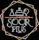سورپلاس | چک لیست آنلاین عروسی،آرایشگاه عروس،تالار عروسی