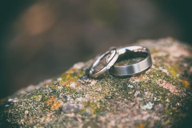 4 ترفند خرید جهیزیه عروس ارزان قیمتv