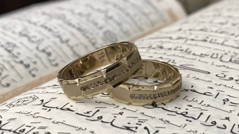 ثبت نام فوری وام ازدواج 30 میلیون تومانی