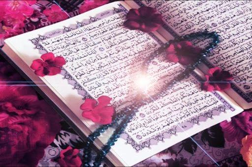 حافظ و سعدی