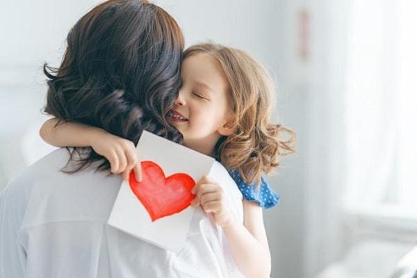 شعر تبریک روز مادر