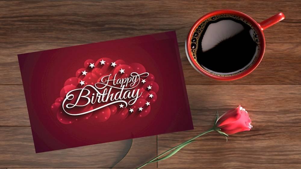 پیام تبریک تولد متولدین تیر ماه