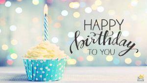 پیام تبریک تولد متولدین خرداد ماه