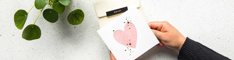 شعر عاشقانه دوران نامزدی