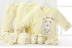 خرید هدیه برای تولد نوزاد