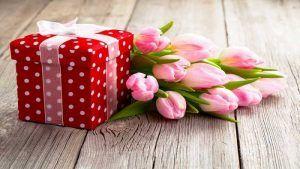 خرید هدیه برای سالگرد ازدواج
