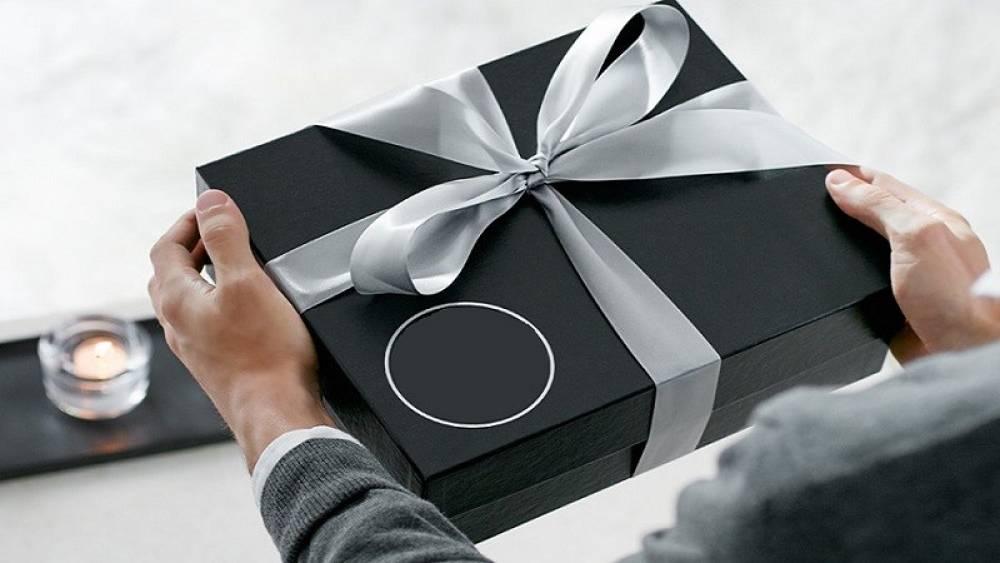خرید هدیه برای پدرشوهر