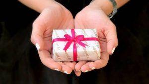 ایده های خرید هدیه مردانه