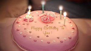 پیام تبریک تولد متولدین بهمن ماه