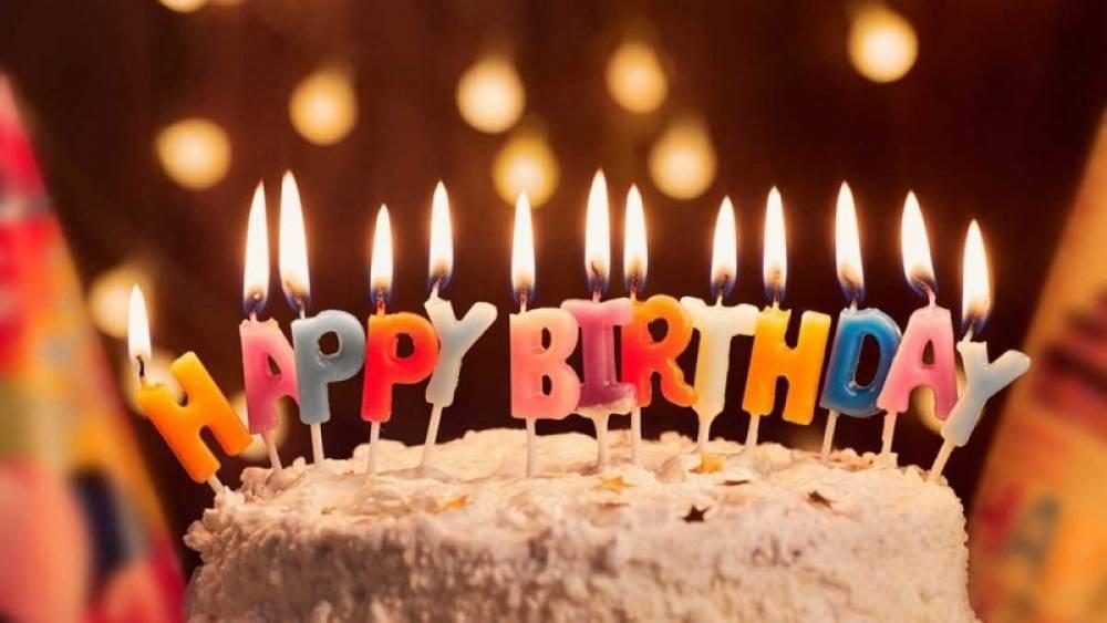 پیام تبریک تولد متولدین شهریور