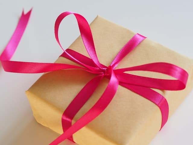 خرید هدیه برای پدر شوهر