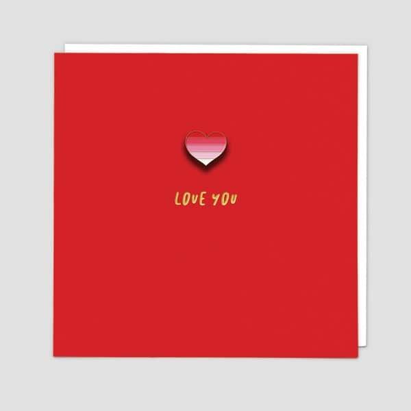 کارت تبریک تولد عشق