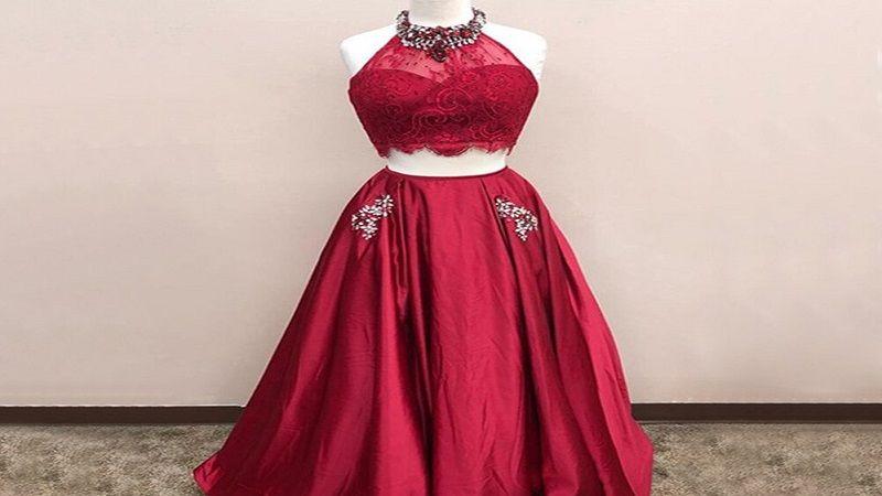لباس حنابندان