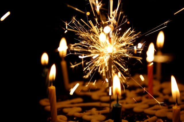 داداشی تولدت مبارک