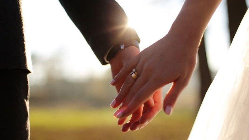 ویژگی های کلیپ عروسی خوب