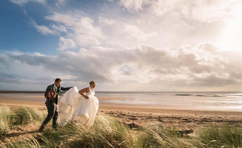 کلیپ عروسی خوب