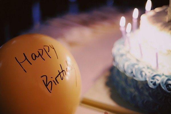 تبریک تولد دوست صمیمی خنده دار