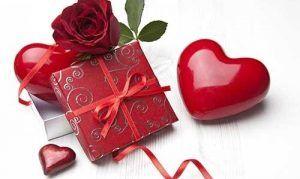 اشعار تولدم مبارک