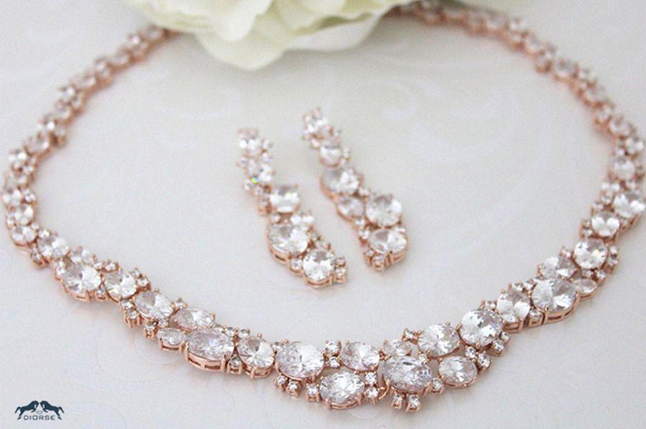 خرید سرویس طلا برای عروس