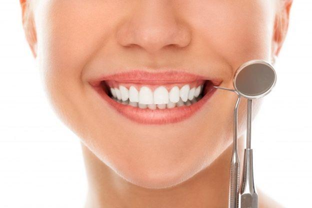 درمانهای زیبایی در دندانپزشکی