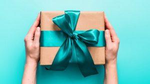 بهترین ایده برای خرید هدیه آشتی کنان دوست