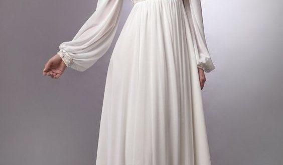 مدل لباس مجلسی 1400