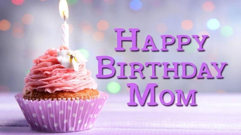 متن تبریک تولد مادر