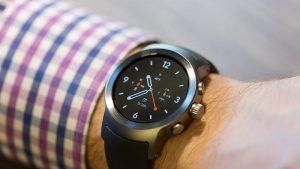 خرید ساعت مچی برای عیدی