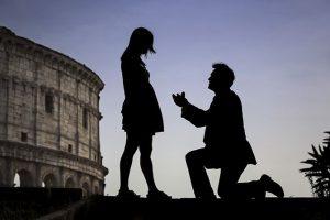 بهترین پیشنهاد ازدواج