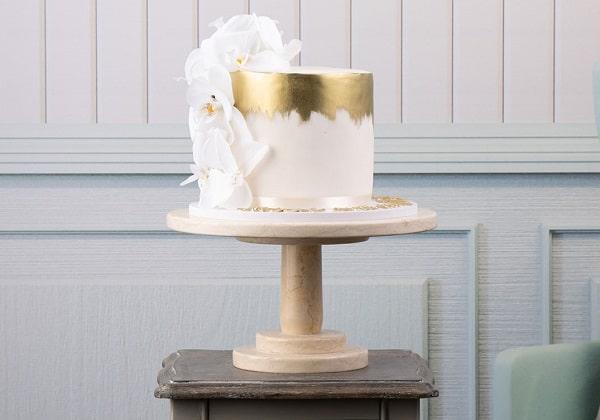 کیک شیک