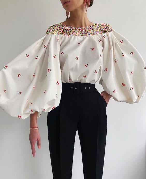 لباس مجلسی دخترانه 2021
