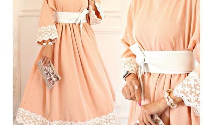لباس برای خواستگاری