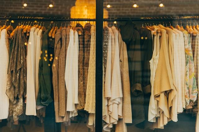 خرید لباس مجلسی پوشیده