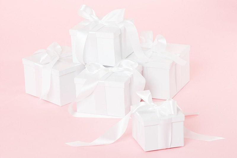 بهترین هدایا برای تبریک جشن نامزدی
